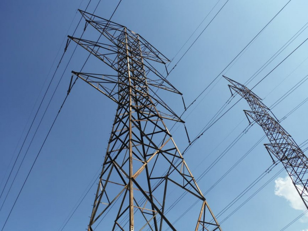 Gdzie nie będzie prądu w przyszłym tygodniu? Harmonogram dla Sądecczyzny