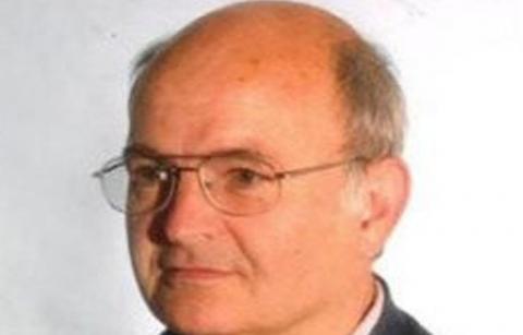 Zaginął Piotr Korpanty. Od czterech dni nie daje znaku życia