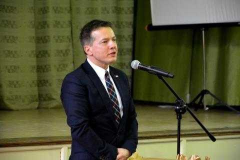 Wojciech Piech