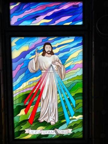 Fot. fb/Sądeckie Hospicjum