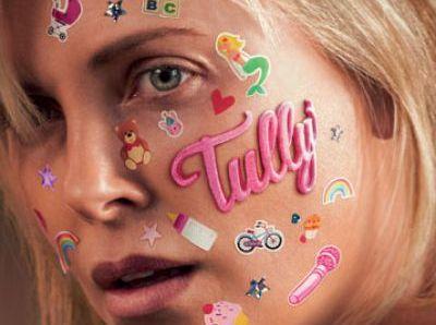Kino Kobiet w Heliosie: Tully. Wygraj bilet!