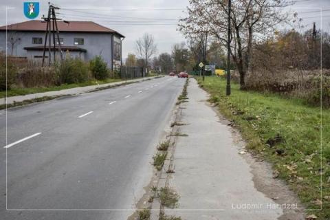Sprawdź, kiedy i na ile ulicę 29 Listopada przejmują drogowcy! Rusza remont