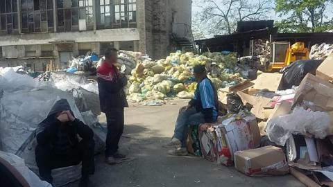 Ukraińcy pracowali nielegalnie w Nowym Sączu. Muszą opuścić Polskę