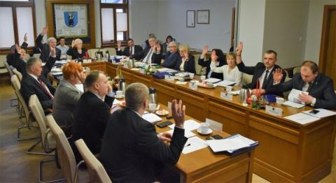 Stary Sącz: którzy radni chcą rezolucji w sprawie ideologii gender i LGBT?