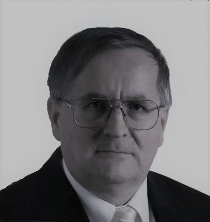 Stary Sącz: Dziś pogrzeb Władysława Tokarczyka, radnego i radcy prawnego gminy