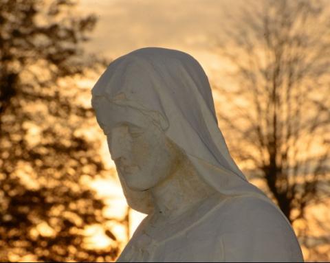 Stary Sącz: 1 listopada będą kwestować żeby odnowić kolejne zabytkowe nagrobki