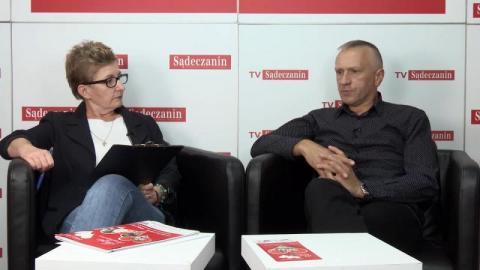 Miał być wielki turystyczny hit w Maszkowicach, pytamy czy coś  z tego wyszło