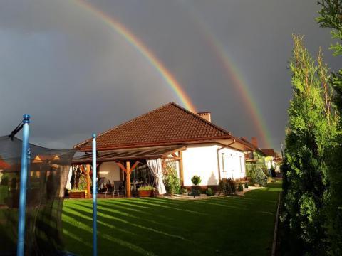 Chełmiec/Świniarsko: Dwa złote garnce gdzieś tu czekają