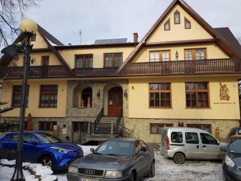 Chełmiec: aż cztery biblioteki do likwidacji? Zdecydują radni