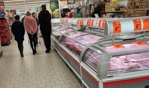 Strach to jeść? Polskie mięso naszpikowane antybiotykami
