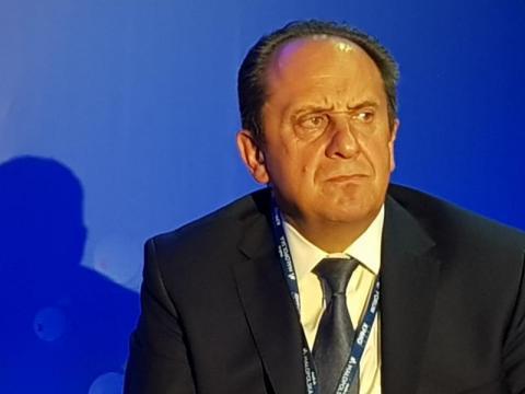 Andrzej Gut mostowy: wejście do strefy euro jest wbrew polskiej racji stanu