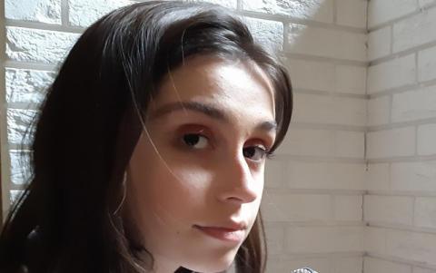 Talent! Karolina z Popardowej trafi pod skrzydła światowej wytwórni muzycznej?