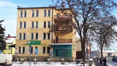 Bank Spółdzielczy w Nowym Sączu otworzył nowy oddział