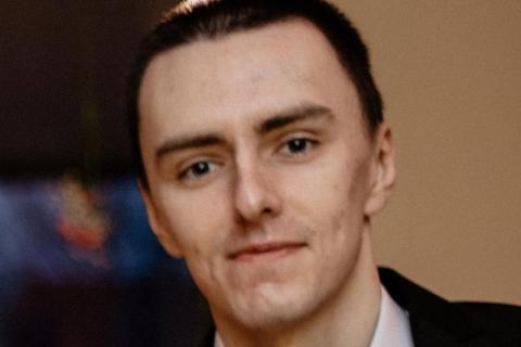 Zaginął 25-letni Maciek. Miał iść do ośrodka zdrowia, ale nie dotarł tam