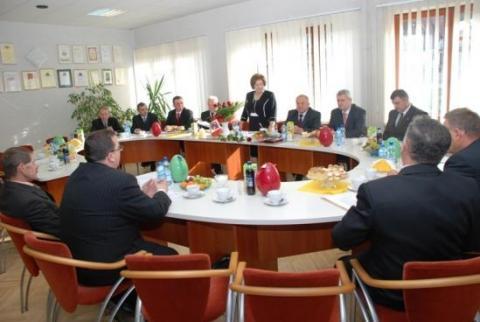 Mszana Dolna: stawki za wywóz śmieci wzrosną LIVE z sesji rady gminy