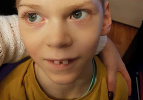 Rodzice Kacpra wygrali ze szpitalem! To szpital odpowiada za to, że chłopiec jest niepełnosprawny i musi płacić dziecku rentę
