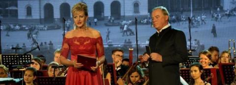 Festiwal: żywa pamięć o Janie Kiepurze (23)