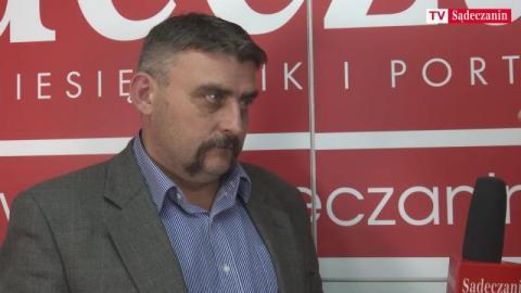 Wyrok w trybie wyborczym. W Piwnicznej-Zdroju referendarze pokonali burmistrza