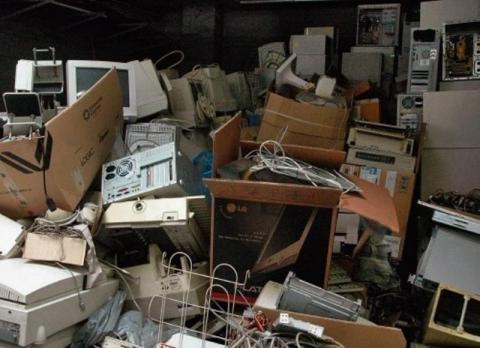 Podegrodzie: zbiórka odpadów wielkogabarytowych odbędzie jeszcze w marcu