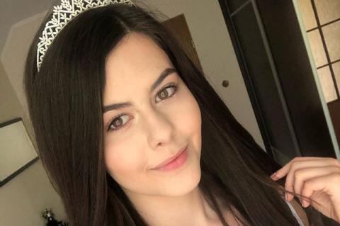Wielki finał konkursu Miss Polski 2019. Co z naszą Pauliną Bołoz?