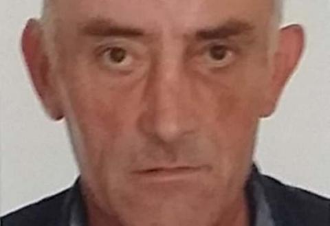 Zaginął Tadeusz Kotarba. Mężczyzna oddalił się ze szpitala w Limanowej