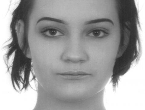 Zaginęła 16-letnia Łucja. Zaniepokojona rodzina prosi o pomoc
