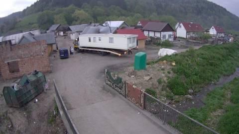 Romowie wstrzymali budowę kanalizacji w Limanowej? Czy żyjemy w państwie prawa? Pyta Łącko i Chełmiec