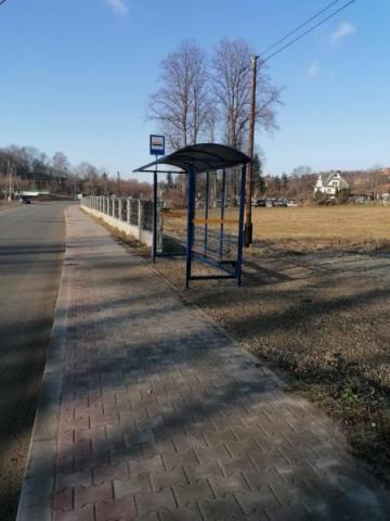 Są pierwsze szczegóły na temat nowych linii autobusowych w Chełmcu