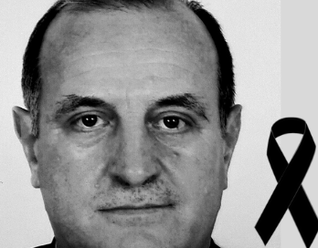 Nie żyje śp. Tadeusz Kuchta. Przez wiele lat był sołtysem i radnym gminy