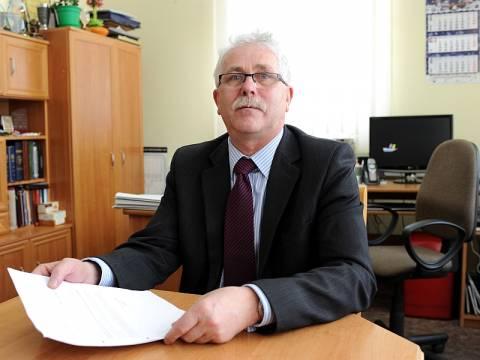 Władysław Wnętrzak