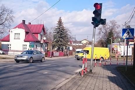 Węgierska i Piramowicza