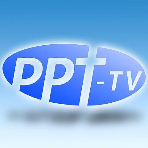 Telewizja Pieszej Pielgrzymki Tarnowskiej