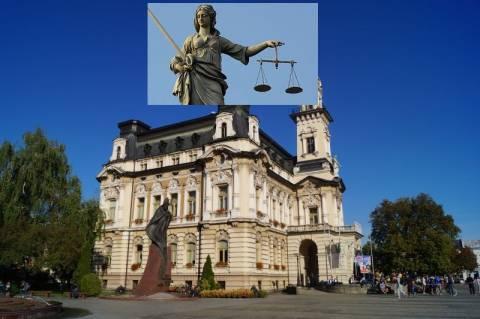 Nowy Sącz: Miasto kpi z prawa własności? W sądzie może przegrać