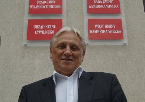 Przestępczość na sądeckiej wsi. W Kamionce Wielkiej na pewno cię nie okradną?