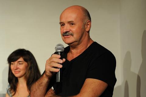 Jerzy Fober