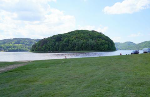 Wójt Gródka nad Dunajcem kontra wodociągi. Kto ma racje?