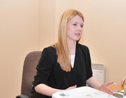 """Poseł Zielińska wytropiła szkodnika blokującego budowę """"sądeczanki"""""""