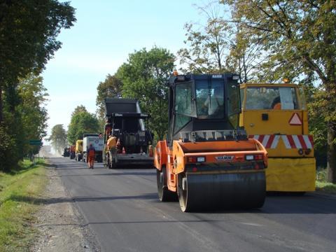 Stary Sącz: aż 10 dróg idzie do remontu. Znamy już szczegóły