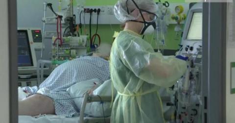 Niestety, są nowe zakażenia koronawirusem w Małopolsce
