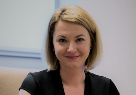 Knossos Północy: Szlaki kulturowe i turystyka tematem wystąpienia dr Anny Góral