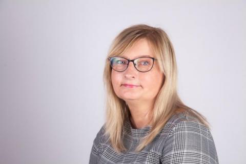 Rok samorządu: które z obietnic udało się już zrealizować burmistrz Annie Pękali