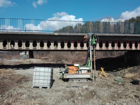 Nowy Sącz: projektują następcę mostu, który niemal runął