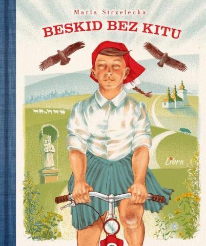 """czytaj też:Prof. Wojciech Kudyba i jego najnowsza powieść """"Pułascy. Aut vincere, aut mori!"""""""