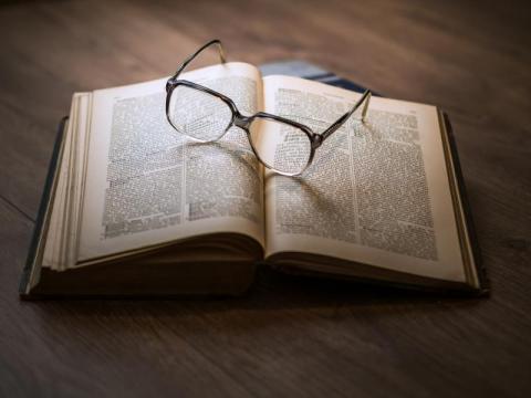 Gdzie oddać niechciane książki?