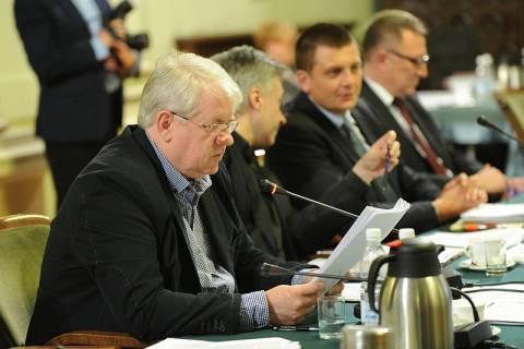 Nowy Sącz: Radni PO nie chcą monopolowych w mieście