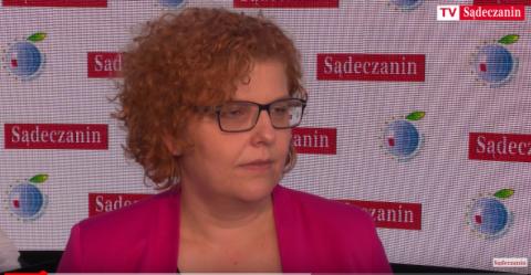 Bożena Damsiewicz