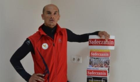 Tomasz Brzeski