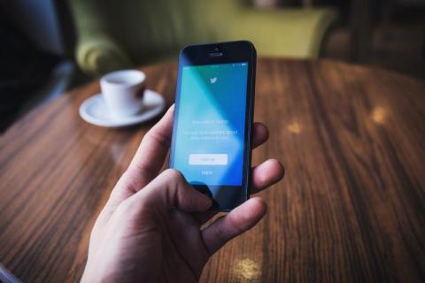 Twitter i Facebook jak Sądeczanin.info? Portale będą działały jak redakcje
