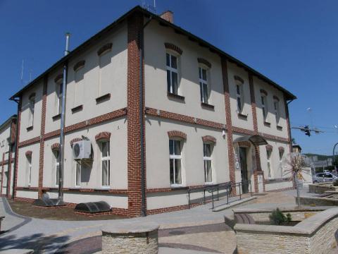 Ile mieszkańcy gminy zapłacą za miejskie ambicje Chełmca przed Trybunałem Konstytucyjnym?