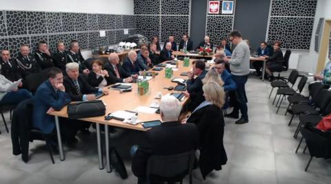 Chełmiec: kopalnia nie może wyrzucić niepokornego radnego, bo broni go ustawa